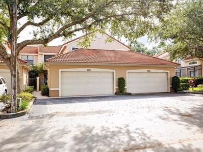 1010 Winderley Place UNIT 110, Maitland, FL 32751 - MLS#: O5749423