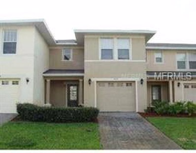 2026 Lacie Jo Lane, Kissimmee, FL 34743 - #: O5749456