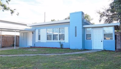 952 W Fairbanks Avenue, Orlando, FL 32804 - MLS#: O5749479