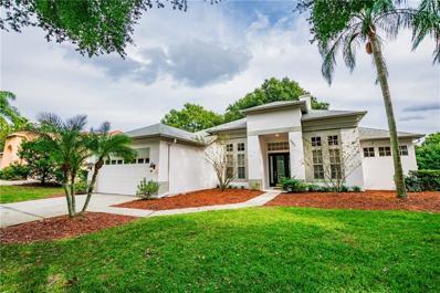 837 Ashbrooke Court, Lake Mary, FL 32746 - MLS#: O5749486