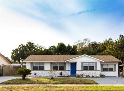 112 Hughes Avenue, Sanford, FL 32771 - MLS#: O5749488