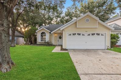 7631 Pacific Heights Circle, Orlando, FL 32835 - MLS#: O5749501