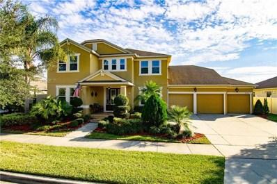 8092 Northlake Parkway, Orlando, FL 32827 - MLS#: O5749510