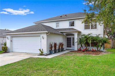 4412 Stonefield Drive, Orlando, FL 32826 - MLS#: O5749515