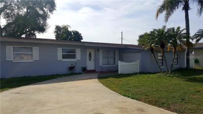 1112 Hawkes Avenue, Orlando, FL 32809 - MLS#: O5749523