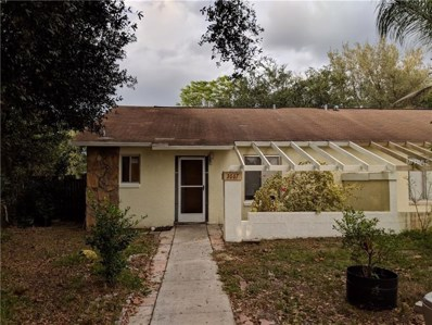 3667 Westland Court UNIT 1, Orlando, FL 32818 - MLS#: O5749555