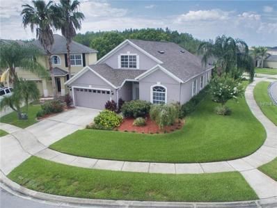 14427 Ainsdale Court, Orlando, FL 32828 - MLS#: O5749566