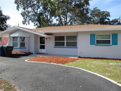 2084 Georgianna Street, Largo, FL 33774 - MLS#: O5749590