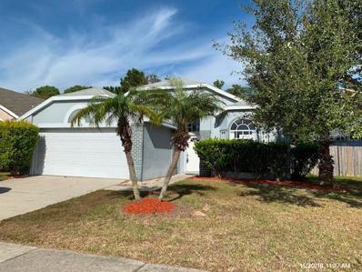 359 Lexingdale Drive, Orlando, FL 32828 - MLS#: O5749599