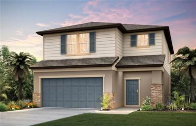 2751 Red Horse Drive, Kissimmee, FL 34744 - MLS#: O5749601