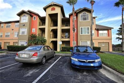 2217 Grand Cayman Court UNIT 1234, Kissimmee, FL 34741 - #: O5749604