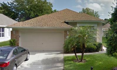 672 Andover Circle, Winter Springs, FL 32708 - MLS#: O5749643