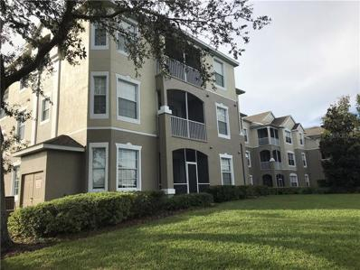 583 Brantley Terrace Way UNIT 109, Altamonte Springs, FL 32714 - MLS#: O5749657