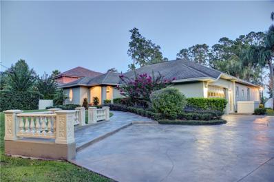 14158 Lake Price Drive, Orlando, FL 32826 - MLS#: O5749670