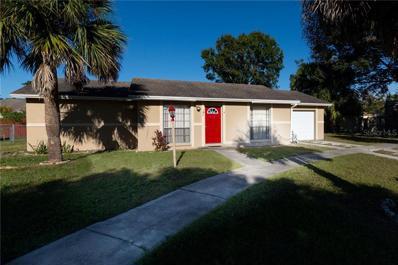 104 San Blas Court, Kissimmee, FL 34743 - MLS#: O5749702