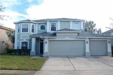 2597 Corbyton Court, Orlando, FL 32828 - #: O5749713