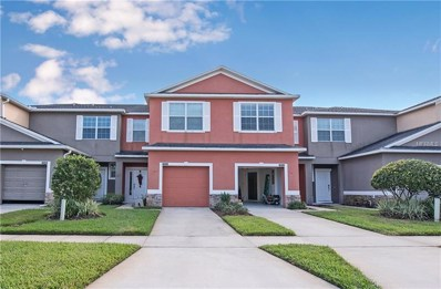 2836 Adelaide Court, Orlando, FL 32824 - MLS#: O5749718