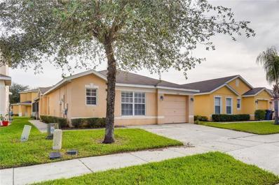 230 Scrub Jay Way, Davenport, FL 33896 - MLS#: O5749721