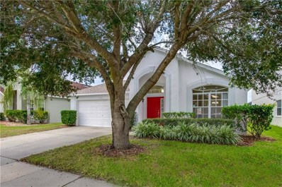 5150 Hook Hollow Circle, Orlando, FL 32837 - MLS#: O5749726