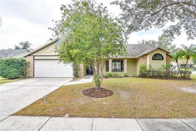 3030 Mit Street, Orlando, FL 32817 - MLS#: O5749736