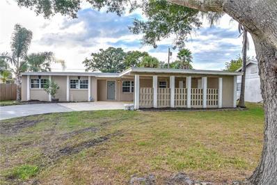 1651 Viburnum Lane, Winter Park, FL 32792 - MLS#: O5749738