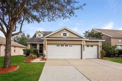 11104 Newbridge Drive, Riverview, FL 33579 - MLS#: O5749741