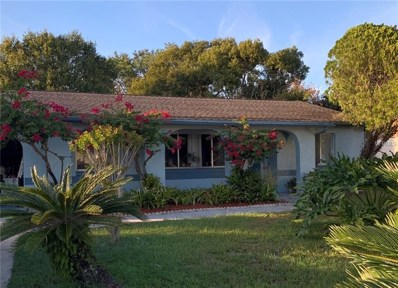 8301 Mattituck Circle, Orlando, FL 32829 - #: O5749756