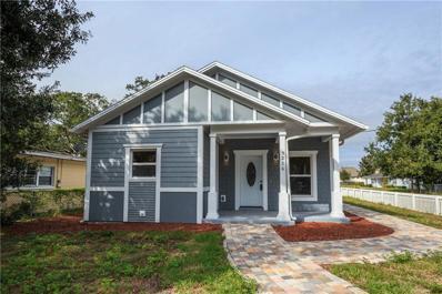 5226 Dexter Street, Orlando, FL 32807 - MLS#: O5749758