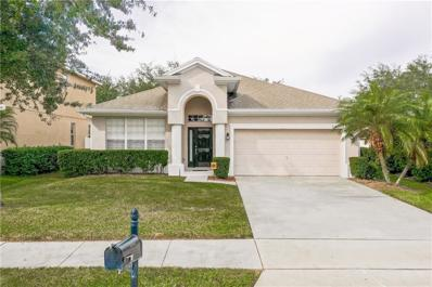 9365 Green Dragon Street, Orlando, FL 32827 - MLS#: O5749771