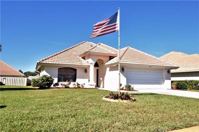 1625 James Circle, Titusville, FL 32780 - #: O5749785