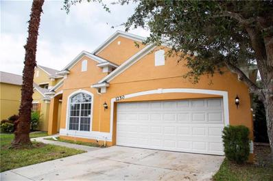 1250 Willow Branch Drive, Orlando, FL 32828 - MLS#: O5749797