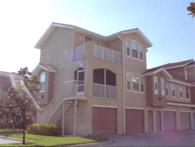12110 Poppy Field Lane UNIT UNIT 104, Orlando, FL 32837 - #: O5749816