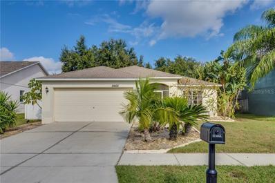 12668 Longcrest Drive, Riverview, FL 33579 - #: O5749824