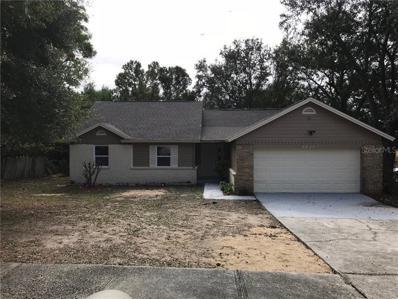 6924 Colony Oaks Lane, Orlando, FL 32818 - #: O5749825