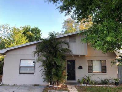 657 E Church Avenue, Longwood, FL 32750 - MLS#: O5749834