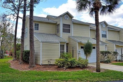 864 Westshore Court, Casselberry, FL 32707 - MLS#: O5749842