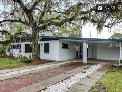 333 Bellair Drive, Cocoa, FL 32922 - MLS#: O5749845