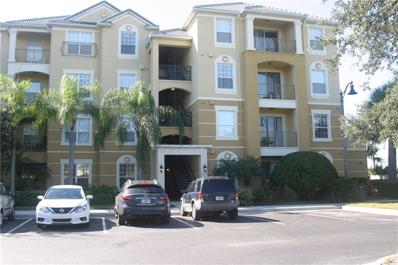 4126 Breakview Drive UNIT 40801, Orlando, FL 32819 - MLS#: O5749855