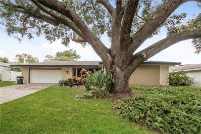 611 Ashberry Lane, Altamonte Springs, FL 32714 - #: O5749856
