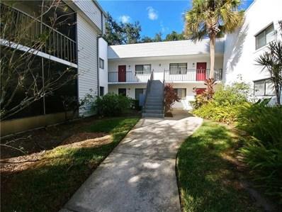 2501 Oak Park Way UNIT 211, Orlando, FL 32822 - #: O5749866