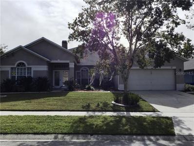 1856 Rachels Ridge Loop, Ocoee, FL 34761 - MLS#: O5749883