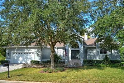 449 Mandalay Road, Orlando, FL 32809 - MLS#: O5749891