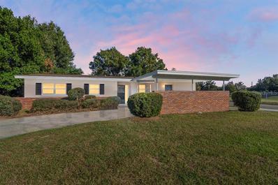 5825 Forest Grove Boulevard, Orlando, FL 32808 - MLS#: O5749904