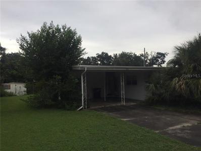 532 Darcey Drive, Winter Park, FL 32792 - MLS#: O5749915