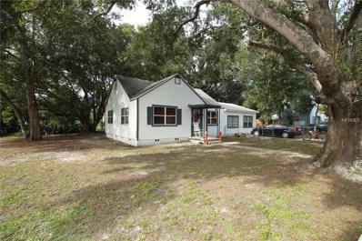 2008 William Clark Avenue, Sanford, FL 32771 - MLS#: O5749919
