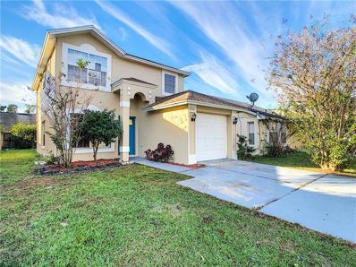 9444 Chandon Drive, Orlando, FL 32825 - #: O5749920