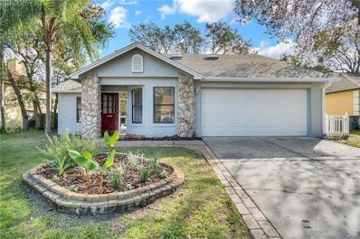 525 Holbrook Circle, Lake Mary, FL 32746 - MLS#: O5749925