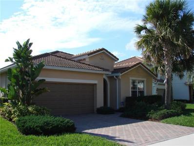 11794 Barletta Drive, Orlando, FL 32827 - MLS#: O5749970