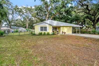 2747 Aldine Circle, Lakeland, FL 33801 - #: O5749986