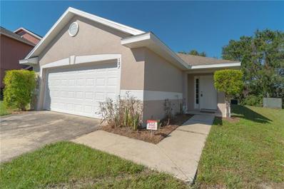 187 Owenshire Circle, Kissimmee, FL 34744 - #: O5749997